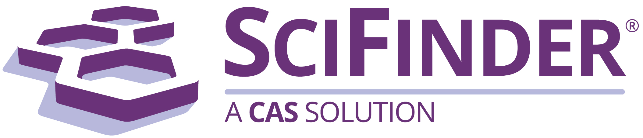 SciFinder Academic