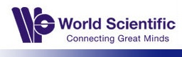 World Scientific e-Journals