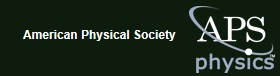 APS (American Physical Society)