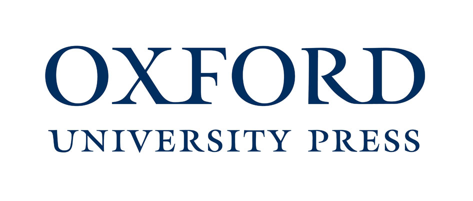 Oxford Journal Online
