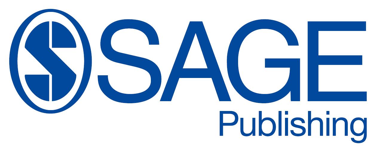Sage e-Journals