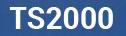 TS2000 (기업정보)