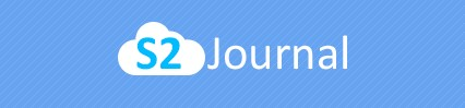 S2Journal